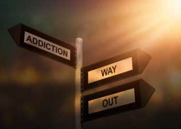 Chemical Dependency Programs Detox Addiction Therapy
