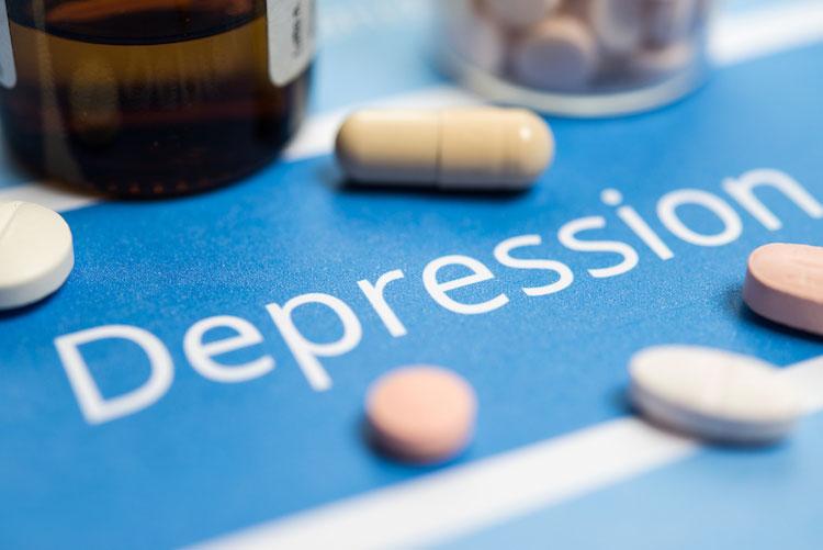 Mental Health Blog   Houston Behavioral Healthcare Hospital